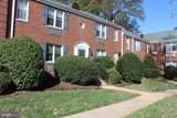 16 Auburn Court - Photo 1