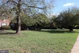 16 Auburn Court - Photo 12