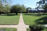 16 Auburn Court - Photo 13