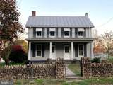 9262 Pineville Road - Photo 2