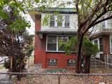 1651 Cheltenham Avenue - Photo 1