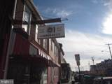 372 10TH Street - Photo 1