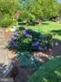 48 Brook Meadow Circle - Photo 4