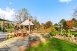 48 Brook Meadow Circle - Photo 48