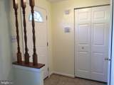 11423 Long Feather Court - Photo 2