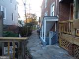 309 6TH Street - Photo 21