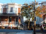 309 6TH Street - Photo 3
