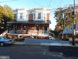 309 6TH Street - Photo 4
