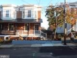 309 6TH Street - Photo 5