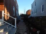 309 6TH Street - Photo 8