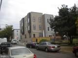 1940 Marshall Street - Photo 5