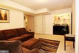 13034 Salford Terrace - Photo 20