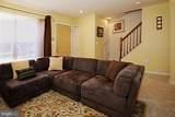 13034 Salford Terrace - Photo 3
