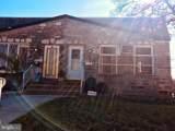 8505 Algon Avenue - Photo 1