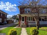 114 Diamond Street - Photo 2