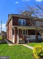 114 Diamond Street - Photo 4