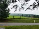 229 Bethel Grange Road - Photo 47