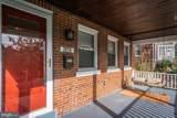2975 Mckinley Street - Photo 2