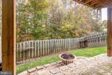 3856 Marquis Place - Photo 41
