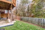 3856 Marquis Place - Photo 42