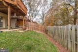 3856 Marquis Place - Photo 43