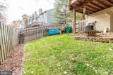 3856 Marquis Place - Photo 44