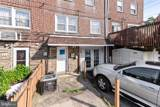 88 Brighton Avenue - Photo 17