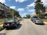 614 Allendale Street - Photo 3