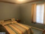 30845 Al Jan Drive - Photo 13