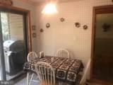 30845 Al Jan Drive - Photo 5
