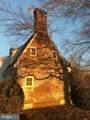 6243 Boston Cliff Road - Photo 74