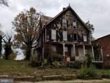 2814 Lafayette Avenue - Photo 1