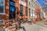 3106 O'donnell Street - Photo 2
