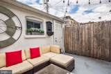 3106 O'donnell Street - Photo 46