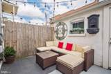 3106 O'donnell Street - Photo 47