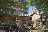 449 Hansberry Street - Photo 2