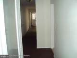 270 A Aster Place - Photo 15