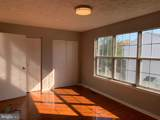 10 Barberry Court - Photo 15