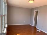 10 Barberry Court - Photo 21