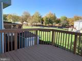 10 Barberry Court - Photo 24