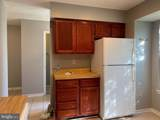 10 Barberry Court - Photo 4