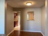 10 Barberry Court - Photo 6