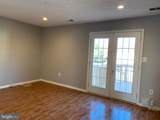 10 Barberry Court - Photo 8