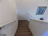 227 Bruaw Drive - Photo 22