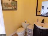 227 Bruaw Drive - Photo 9