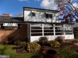 104 Lampeter Road - Photo 3