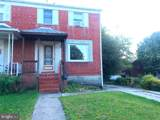 5117 Henry Avenue - Photo 2