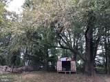 5806 Shoshone Drive - Photo 10