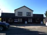 616 Delsea Drive - Photo 1
