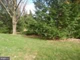 28 Woodland Estate - Photo 16